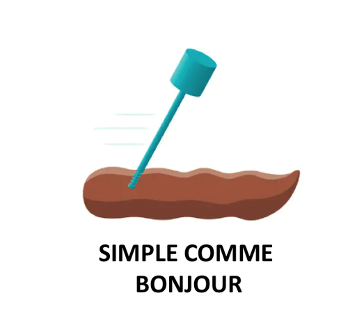 ad_fr_simple.png