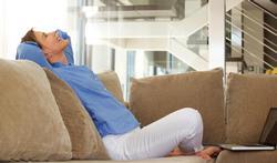 5 choses qu'on ne nous dit jamais à propos de la ménopause