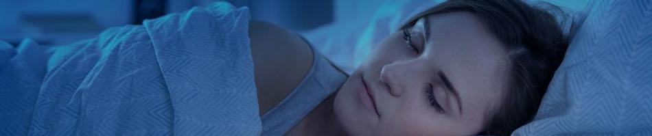 ad_sleeping-woman-03.jpg