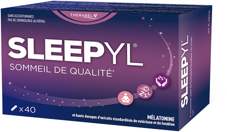 ad_sleepyl-box-fr-02.png