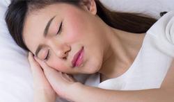 Sleepyl vous invite à une nuit parfaite