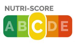 Nieuwe overheidscampagne zet Nutri-Score in de kijker