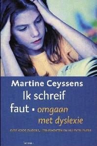 boek-dyslexie.jpg