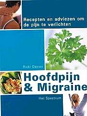 boek-migraine-spectrum.jpg