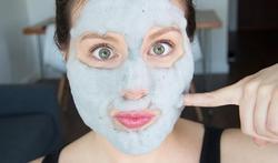 Bubble mask : le soin pétillant pour le visage