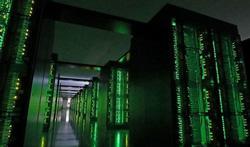 Fugaku : voici le super ordinateur le plus puissant du monde