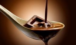 Bienfaits du chocolat : l'importance de la teneur en cacao