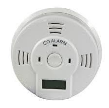 co-alarm-afb-10-151.jpg