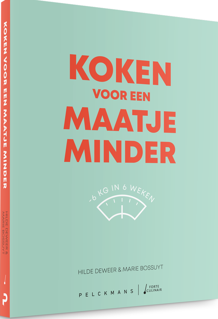 cover-KMM-08-21.png
