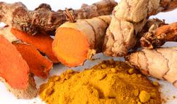 Pourquoi le curcuma est-il « l'épice dorée » bonne pour votre santé ?