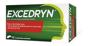 excedryn-packshot.-fr--500-jpg.png