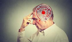 Problèmes de mémoire : quand faut-il s'inquiéter ?