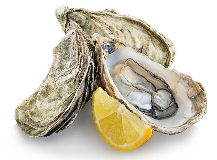 f-123-oester-citroen-02-19.jpg