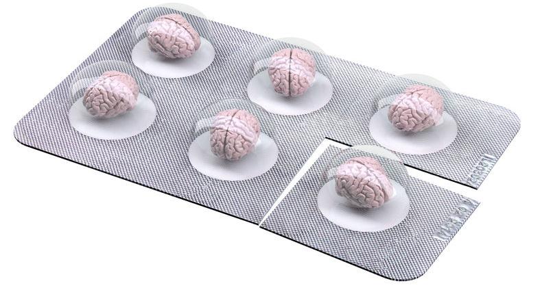 f-123-pil-hersenen-antidepress-psych-04-19.png