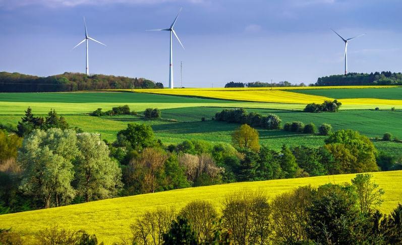 f123-h-windmolens-natuur-04-20.jpg