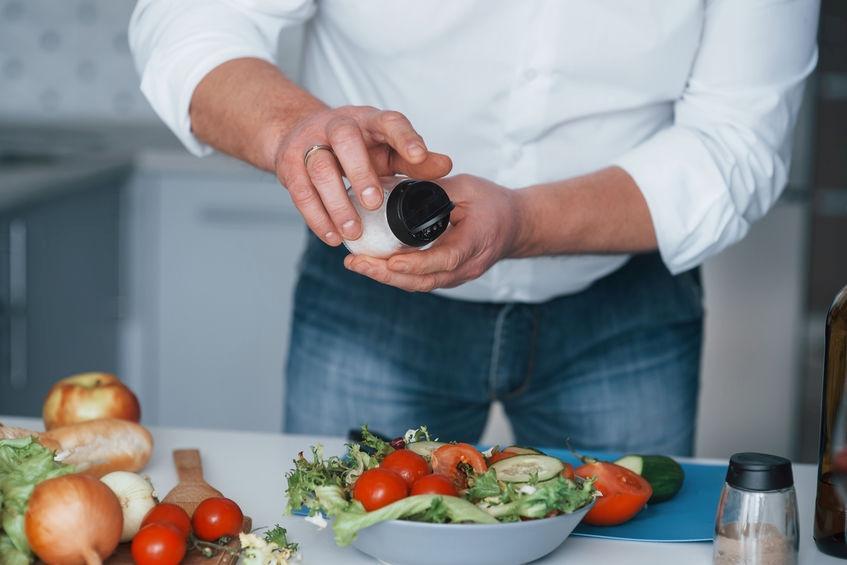 f123-h-zout-groente-02-21.jpg