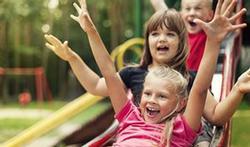 Voyage scolaire : que faut-il préparer pour votre enfant ?
