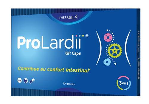 fr_Prolardii-10-LEFT-FR.png