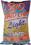 light-chips-120.jpg