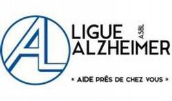 Ligue Alzheimer : un numéro d'appel gratuit