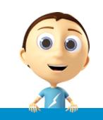 littleguy_NLFR.PNG