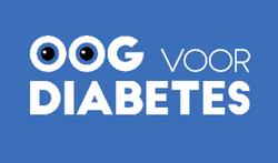 Burgerwetenschapsproject 'Oog voor Diabetes'