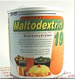 maltodextrine-doos-150.jpg