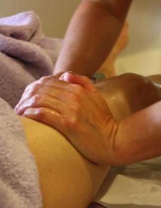 massage-been-150.jpg