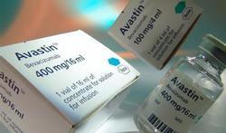Amerikaanse overheid verbiedt borstkankergeneesmiddel Avastin