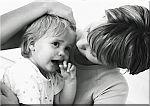moeder-baby-zw-w-150.jpg