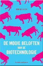 mooie-beloften-biotechnologie-150.jpg