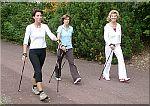 nordic-walking-3vr.jpg