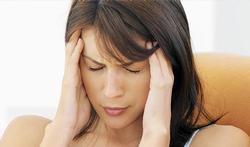 La migraine est plus qu'un mal de tête