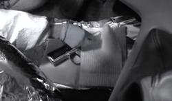 Vidéo - Scène de crime : la police des odeurs