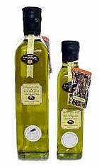 olijfolie.jpg
