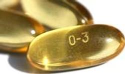De zin en onzin van omega 3-vetzuren