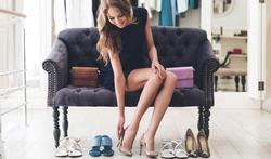 De invloed van schoenen op onze gezondheid: stijlvol en klachtvrij