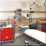 operatiezaal.jpg