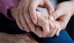 Soins aux personnes âgées : les Belges mécontents