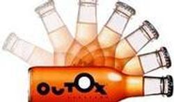 Outox: een drankje tegen dronkenschap ?