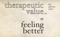 placebo-therap-200.png