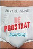 prostaat-lust-leed.jpg