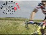 ride-for-roses-150.jpg