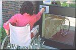 rolstoel-MS.jpg
