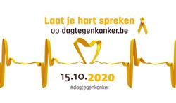 screenshot_dagtegenkanker_2020.png