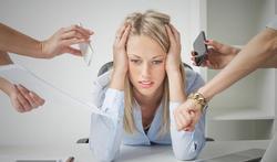 Nerveux ? Troubles du sommeil ? Ceci vous empêche de dormir ?