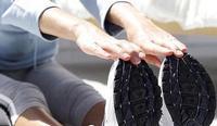 Arthrose : pourquoi l'exercice est si important