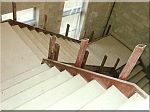 trappen.jpg