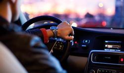 Covid-19 : comment bien faire circuler l'air dans la voiture ?