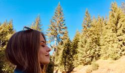 Sylvothérapie : faut-il croire aux vertus des bains de forêt ?